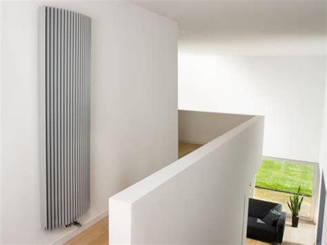 Heizkörper Flur Diele by Design Heizk 246 Rper Wohnzimmer Diele Bad Henseler