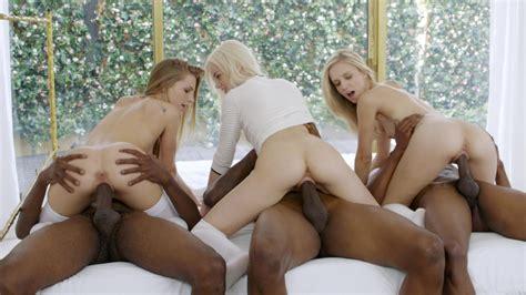 Interracial Orgies 2016 Adult Dvd Empire