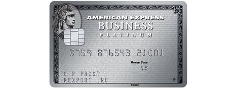 American Express Open Offers Complimentary Gogo Benefit Business Model Canvas L� G� With Questions Lemonade Strategyzer Indomaret Vision Plans Is Slideshare