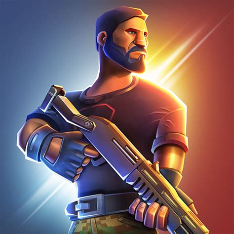 free the last stand battle royale apk for android