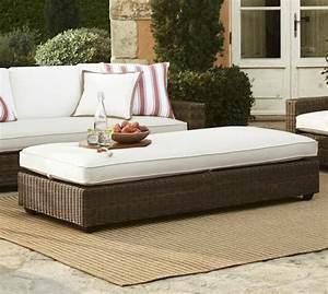 Garten Lounge Sofa : rattan sofa garten stunning finest sitzgruppe queens garden comodo rattan ecklounge gartenmbel ~ Markanthonyermac.com Haus und Dekorationen