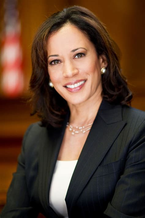 president obama  heat   kamala harris