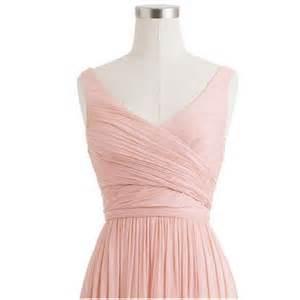 blush chiffon bridesmaid dresses blush pink bridesmaid dresses bridesmaid dresses cheap bridesmaid dresses chiffon