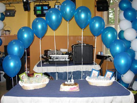 decoration mariage avec ballon decoration de mariage avec ballon id 233 es et d inspiration sur le mariage