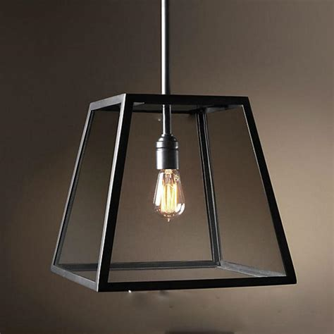 discount pendant lights vintage pendant light industrial