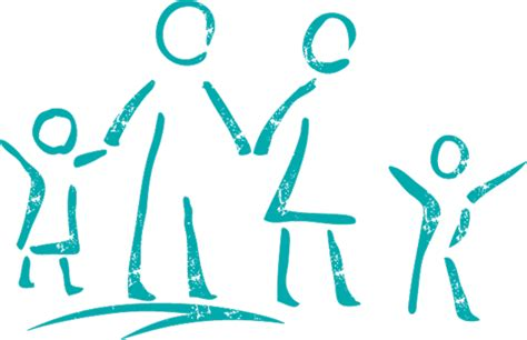 symbol familie privathaftpflichtversicherung beitragsfrei fischer