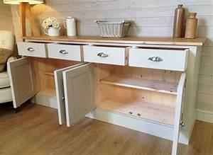 Anrichte Küche Holz Richtige L Sung Stauraum Anrichte K Che Ikea