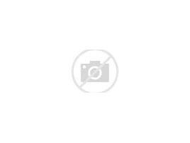 Hd wallpapers vafc wiring diagram manual 831hd hd wallpapers vafc wiring diagram manual cheapraybanclubmaster Gallery