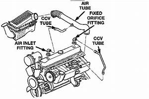 1997 Jeep Wrangler Vacuum Diagram