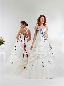 robe de mariee jessica et sandra With robe de mariée grise