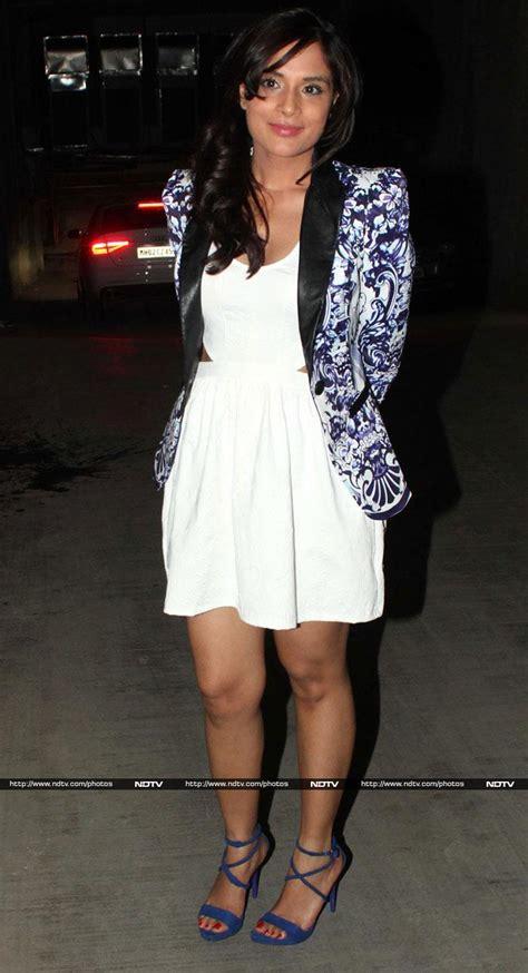 indian cinema actresses bollywood actress richa