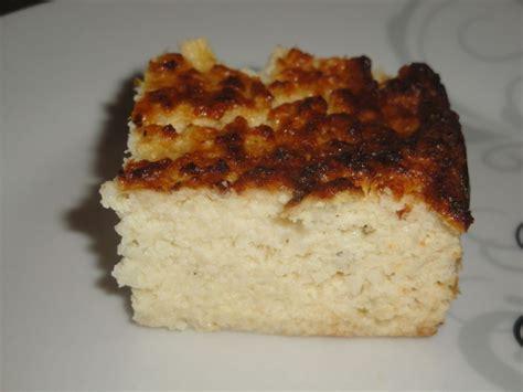 un amour de cuisine gâteau de chou fleur un amour de cuisine