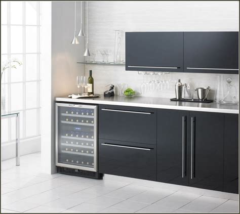 under cabinet wine fridge wine cooler cabinet wine cooler cabinet pretty 15 inch