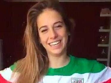 foto de El fútbol español alucina con la hincha del Athletic