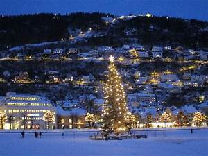 How Many Candles Light On First Night Of Hanukkah Christmas In Norway Without Leaving Your Home