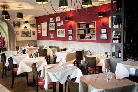 cuisine vannes a l 39 image sainte vannes restaurant avis numéro de