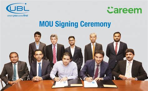 Careem Will Now Provide Cars On Installments To Captains