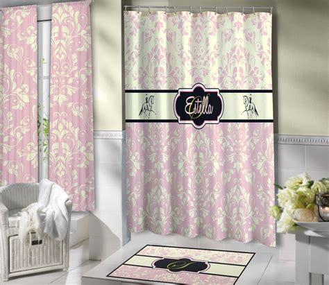 horse shower curtains elegant shower curtain dressage