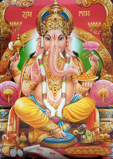 3 Headed Elephant Meaning