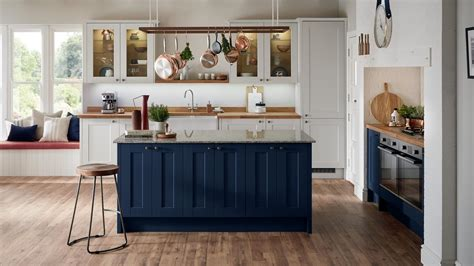 Kitchen Design Tool Howdens by How To Make Your Howdens Kitchen Look Bespoke 183 Wow Decor