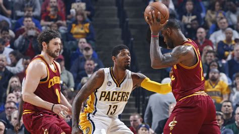 NBA trade rumors: Nuggets reportedly in talks with Cavs ...
