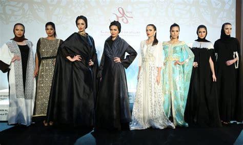 heya abaya exhibition doha qatar archives marhaba