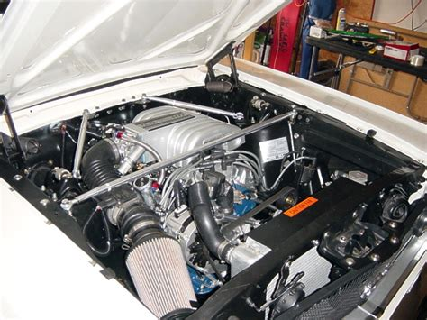 your engine compartment mustang forums at stangnet