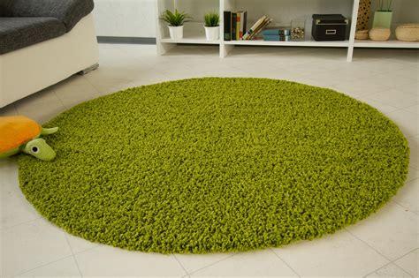 shaggy long flor shaggy rug funny green  ebay