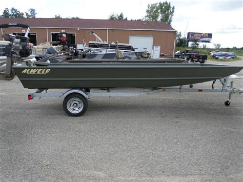 Fishing Jon Boats For Sale by 16ft Jon Boats For Sale