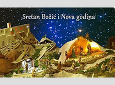 Župa Naše Gospe Kraljice Hrvata » Starije obavijesti 2012