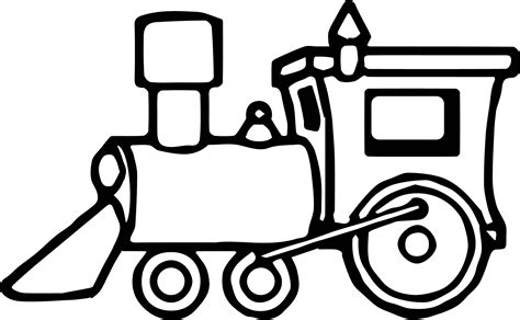 toy train coloring pages  coloring pages  toy