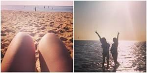 Schöne Instagram Bilder : if i were audrey ifiwereaudrey on instagram ~ Buech-reservation.com Haus und Dekorationen