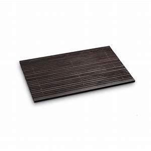 Badematte Holz Ikea : badematte ikea badaren badem tte ikea iggsj n badematte ikea voxsj n badem tte ikea badaren ~ Orissabook.com Haus und Dekorationen