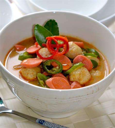 Perkedel jagung atau juga disebut perkedel adalah makanan yang dibuat dari jagung, terigu, telur ayam, dan digoreng. Masak Sosis Yuk untuk Hidangan Berbuka | Makanan, Hidangan pembuka, dan Resep masakan