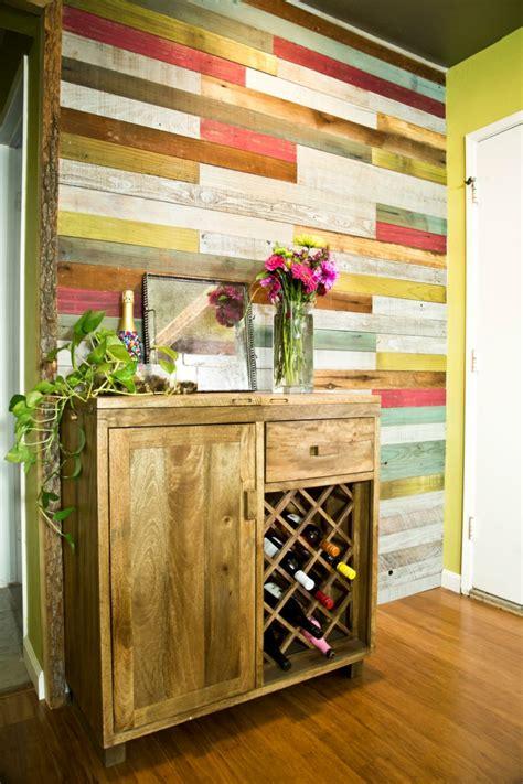 couleurs murs cuisine quelle couleur pour une cuisine lgant peinture salon les