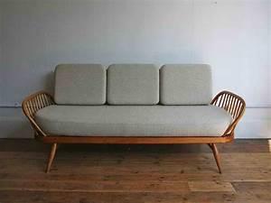 Great mid century modern sofa colour story design for Sofa bed philadelphia