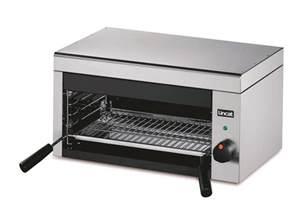 buy kitchen knives lincat silverlink 600 gr3 electric salamander grill