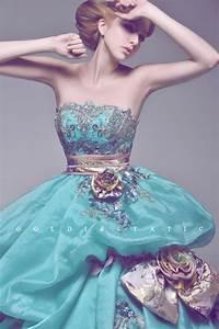 i heart wedding dress turquoise wedding dress With turquoise wedding dresses