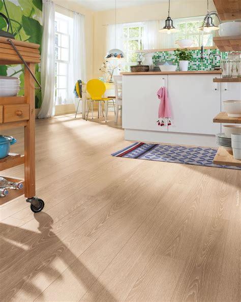 laminatboden laminate flooring 31 best laminate floor laminat images on pinterest