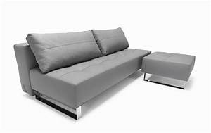 Queen bed sofa and queen size sofa beds amadi for Sectional sleeper sofa with queen bed