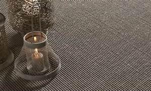 Sol Jonc De Mer : jonc de mer prix de la pose de votre sol d 39 int rieur en ~ Melissatoandfro.com Idées de Décoration