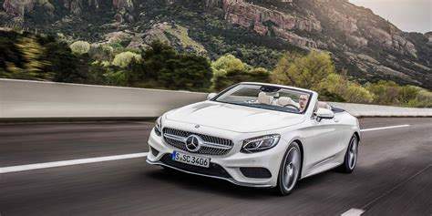 This Is The Most Expensive Mercedes You Can Buy In