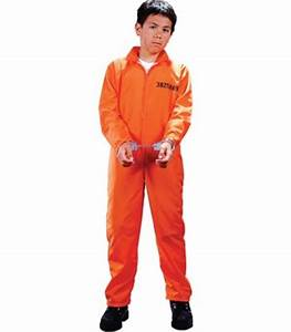 The 25+ best ideas about Convict Costume on Pinterest ...