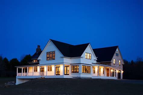 modern farmhouse exterior lighting modern farmhouse windows exterior farmhouse with wood