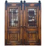 Barn Sliding Doors Door Lapuertaoriginals