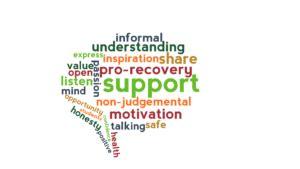 Certified Peer Support Specialist Training  Favor Pee Dee