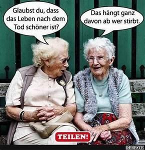 Pflegeheim Abrechnung Nach Tod : die besten 20 geburtstag lustig ideen auf pinterest hochzeitsgeschenke m nnliche ~ Themetempest.com Abrechnung