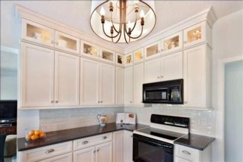 18 Best Glass-door Upper Cabinets Images On Pinterest Paper Lanterns With Lights Lowes Solar Post Light Blue Area Rugs Dimmer Bulb Phillips Hue Automotive Led Strips Brown Boots Driving Bar