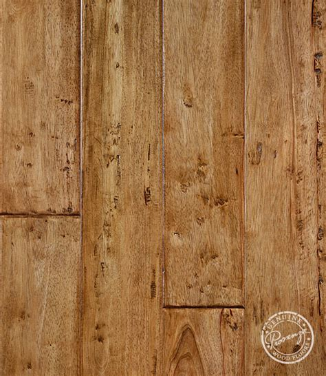 Provenza Engineered Hardwood Floors by Provenza Premier Hardwood Flooring Aw Eurostile