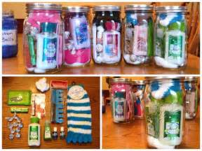 25 best ideas about gift jars on gifts in jars gift baskets and